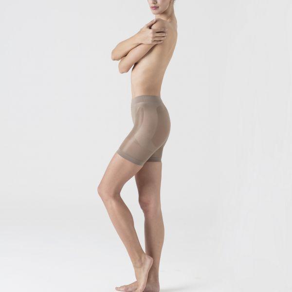 Panty Control Body 140 den