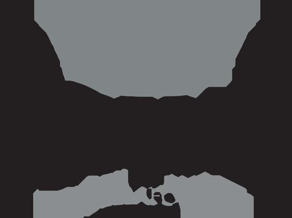 Royal by Bellafonte