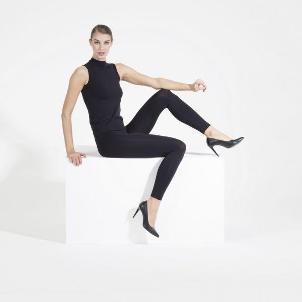 Leggings Micro-Mat