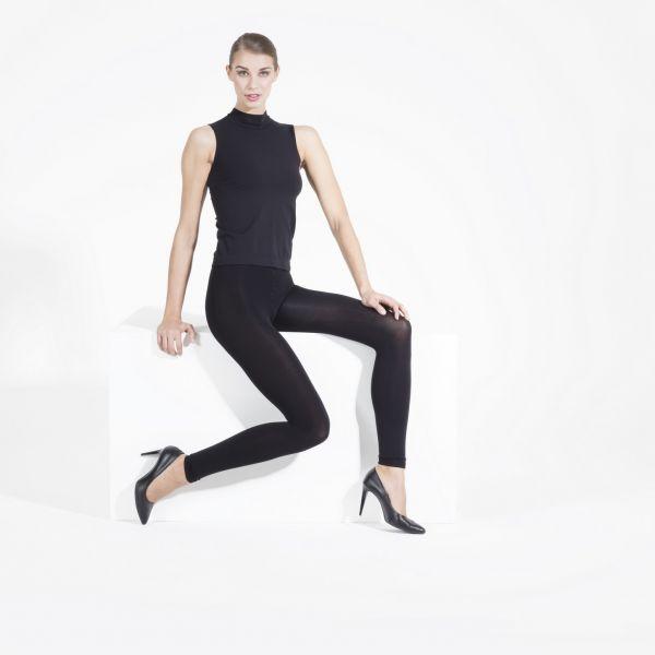Leggings Velvet Skin 200 den
